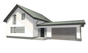 pieterko-140-balkon-01