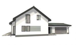 pieterko-140-balkon-02