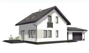 pieterko-98-balkon-02
